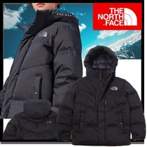 ★イベント/関税込★THE NORTH FACE★MULTI PLAYER DOWN JKT★