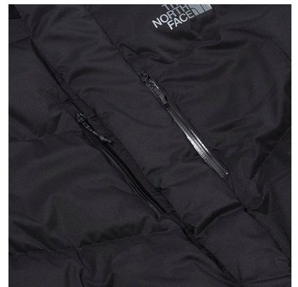 THE NORTH FACE ダウンジャケット ★イベント/関税込★THE NORTH FACE★MULTI PLAYER DOWN JKT★(4)