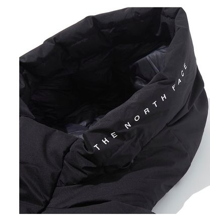 THE NORTH FACE ダウンジャケット ★イベント/関税込★THE NORTH FACE★MULTI PLAYER DOWN JKT★(6)