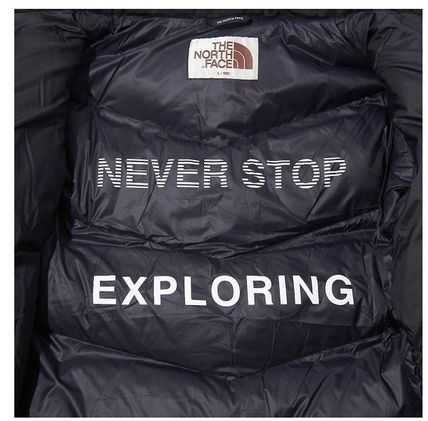 THE NORTH FACE ダウンジャケット ★イベント/関税込★THE NORTH FACE★MULTI PLAYER DOWN JKT★(9)