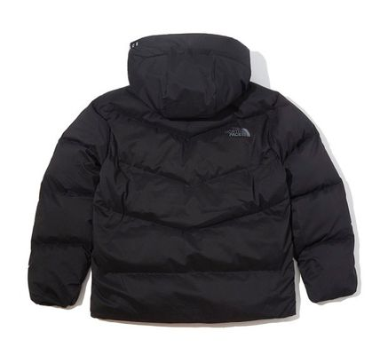 THE NORTH FACE ダウンジャケット ★イベント/関税込★THE NORTH FACE★MULTI PLAYER DOWN JKT★(10)