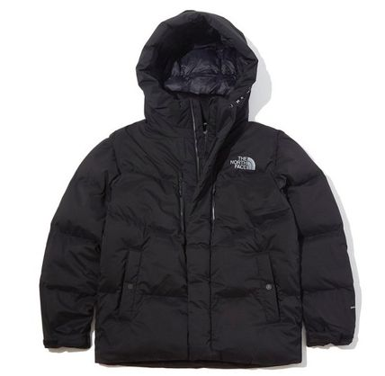 THE NORTH FACE ダウンジャケット ★イベント/関税込★THE NORTH FACE★MULTI PLAYER DOWN JKT★(11)