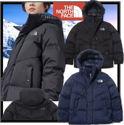 THE NORTH FACE ダウンジャケット ★イベント/関税込★THE NORTH FACE★MULTI PLAYER DOWN JKT★