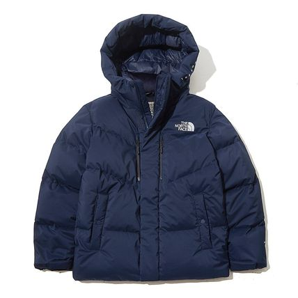 THE NORTH FACE ダウンジャケット ★イベント/関税込★THE NORTH FACE★MULTI PLAYER DOWN JKT★(12)
