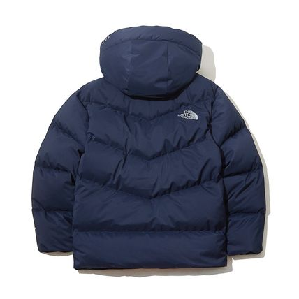 THE NORTH FACE ダウンジャケット ★イベント/関税込★THE NORTH FACE★MULTI PLAYER DOWN JKT★(13)