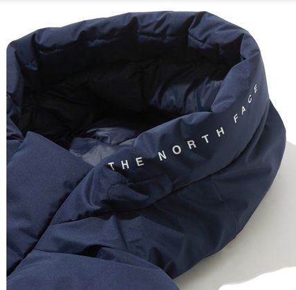 THE NORTH FACE ダウンジャケット ★イベント/関税込★THE NORTH FACE★MULTI PLAYER DOWN JKT★(14)