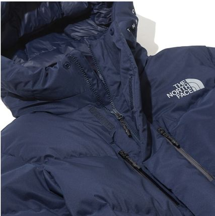 THE NORTH FACE ダウンジャケット ★イベント/関税込★THE NORTH FACE★MULTI PLAYER DOWN JKT★(16)