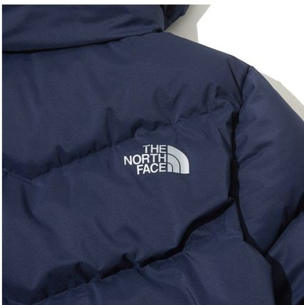 THE NORTH FACE ダウンジャケット ★イベント/関税込★THE NORTH FACE★MULTI PLAYER DOWN JKT★(17)