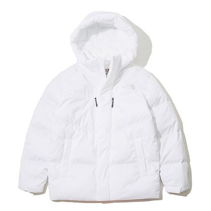 THE NORTH FACE ダウンジャケット ★イベント/関税込★THE NORTH FACE★MULTI PLAYER DOWN JKT★(19)