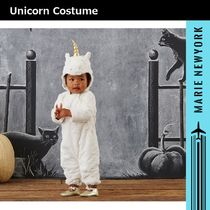 【国内未発売】Baby Unicorn Costume