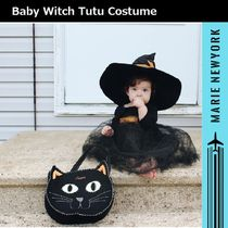 【国内未発売】Baby Witch Tutu Costume