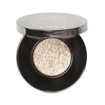ROEN BEAUTY Disco Eye Universal アイシャドウ