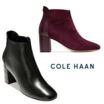 Sale★【Cole Haan】ブーティー★Nella Booties