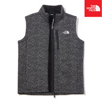 【THE NORTH FACE】M'S FLUFFY 2 FLEECE VEST NV4FK52B