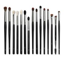 Morphe 【BABE FAVES】アイブラシ セット