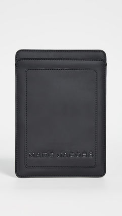 MARC JACOBS ライフスタイルその他 Tablet  case  ★MARC JACOBS ★【関税・送料込】