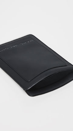 MARC JACOBS ライフスタイルその他 Tablet  case  ★MARC JACOBS ★【関税・送料込】(2)