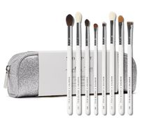 MORPHE X JACLYN HILL 【THE EYE MASTER】アイブラシ8本セット