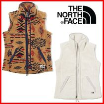 ◆THE NORTH FACE◆W'S CAMPSHIRE VEST 2.0☆大人気・正規品☆