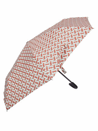 Burberry ライフスタイルその他 Burberry Trafalgar TB Monogram Umbrella(2)