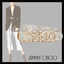 日本未入荷★JIMMY CHOO★NICE