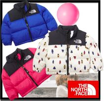 関税込★THE NORTH FACE★INFANT 1996 RETRO NUPTSE DOWN JACKET