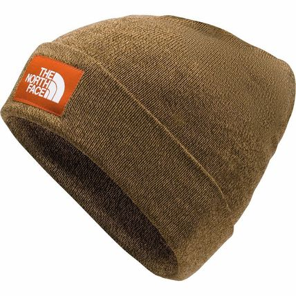 THE NORTH FACE ニットキャップ・ビーニー 19-20AW!!  ☆THE NORTH FACE☆ Dock Worker Recycled Beanie(2)