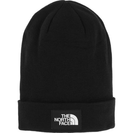 THE NORTH FACE ニットキャップ・ビーニー 19-20AW!!  ☆THE NORTH FACE☆ Dock Worker Recycled Beanie(4)