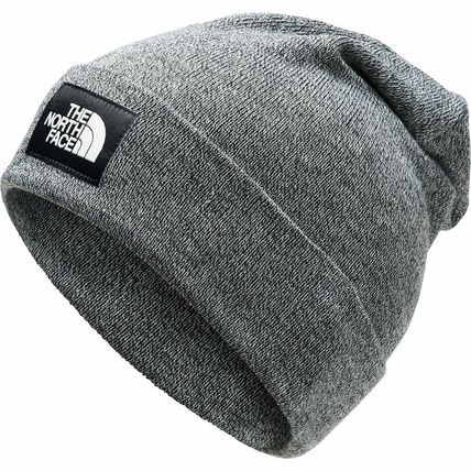 THE NORTH FACE ニットキャップ・ビーニー 19-20AW!!  ☆THE NORTH FACE☆ Dock Worker Recycled Beanie(5)