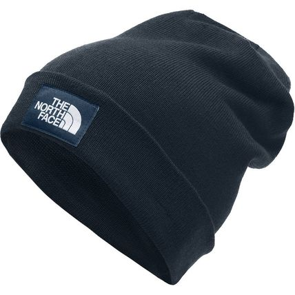 THE NORTH FACE ニットキャップ・ビーニー 19-20AW!!  ☆THE NORTH FACE☆ Dock Worker Recycled Beanie(6)