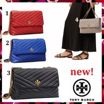 セール 新作 Tory Burch Kira Chevron Convertible Shoulder Bag