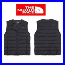 【THE NORTH FACE】SUPERLIGHT DOWN VEST★日本未入荷