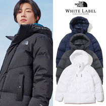 ★THE NORTH FACE★ダウンジャケット MULTI PLAYER DOWN JACKET