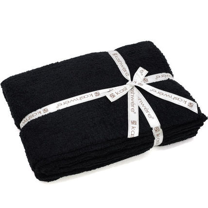 kashwere キッズ・ベビー・マタニティその他 KASHWERE カシウエア T-30-09-52  Throw Solid Blankets