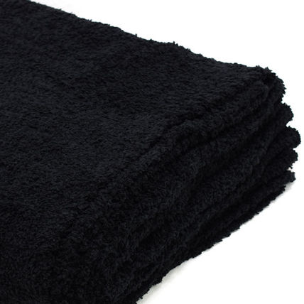 kashwere キッズ・ベビー・マタニティその他 KASHWERE カシウエア T-30-09-52  Throw Solid Blankets(2)