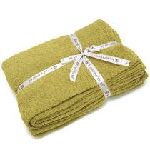 KASHWERE カシウエア T-30-130-52  Throw Solid Blankets