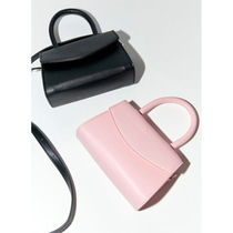 Urban Outfitters(アーバンアウトフィッターズ) ショルダーバッグ・ポシェット 関込★urbanoutfitters  2WAY ミニ クロスボディ バッグ