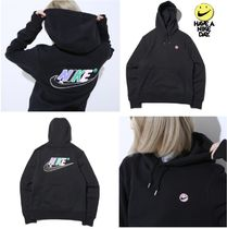 【Nike】国内発送・正規品 MEN'S HAVE A NIKE DAY HOODIE