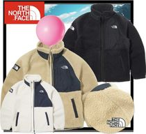 ★関税込★THE NORTH FACE★M'S SHERPA FLEECE EX JKT★2色