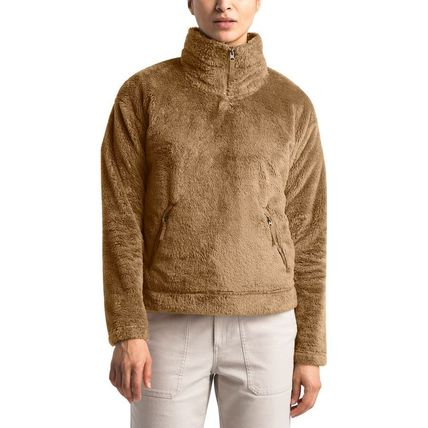 THE NORTH FACE アウターその他 19-20AW!! ☆THE NORTH FACE☆ Furry Fleece Pullover(2)