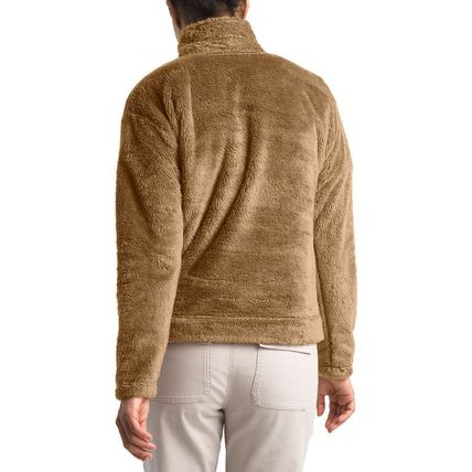THE NORTH FACE アウターその他 19-20AW!! ☆THE NORTH FACE☆ Furry Fleece Pullover(3)