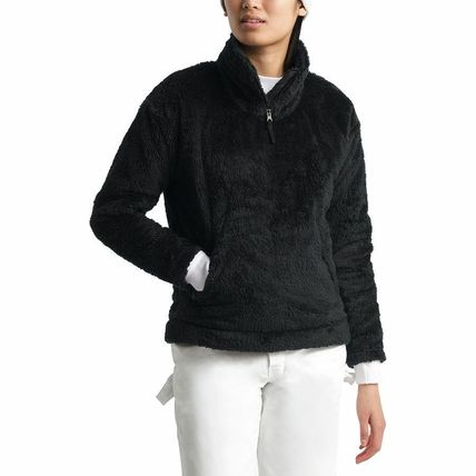 THE NORTH FACE アウターその他 19-20AW!! ☆THE NORTH FACE☆ Furry Fleece Pullover(4)