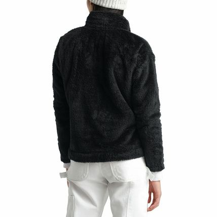 THE NORTH FACE アウターその他 19-20AW!! ☆THE NORTH FACE☆ Furry Fleece Pullover(5)