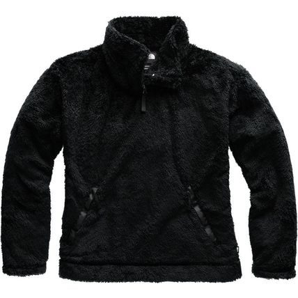 THE NORTH FACE アウターその他 19-20AW!! ☆THE NORTH FACE☆ Furry Fleece Pullover(6)