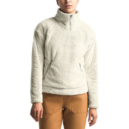 THE NORTH FACE アウターその他 19-20AW!! ☆THE NORTH FACE☆ Furry Fleece Pullover(7)