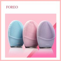 NEW☆FOREO☆LUNA3