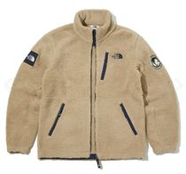 【韓国発】THE NORTH FACE☆男女兼用☆RIMO FLEECE JACKET