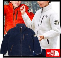 イベント/関税込★THE NORTH FACE★K'S RIMO FLEECE JACKET★4色
