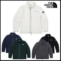 【19FW】THE NORTH FACE★NEW LOYALTON ZIP-UP 5色 人気 兼用