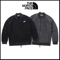 【19FW】THE NORTH FACE★FARGO EX ZIP UP 日本未入荷 フリース